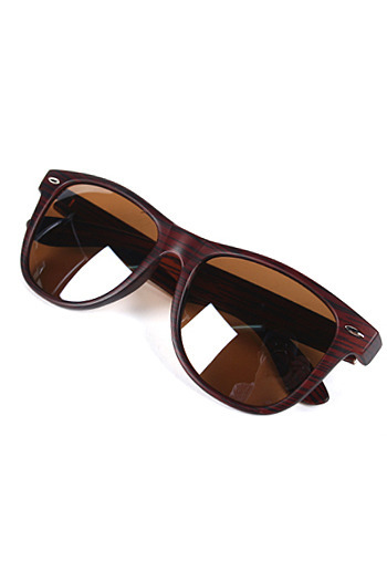 eurohomme collection No.1028-2 sunglass