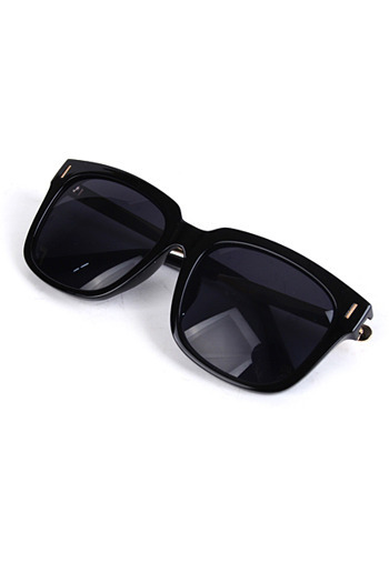 27927 TF Sun Glasses