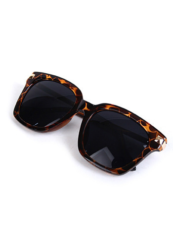 27928 Natural Sun Glasses