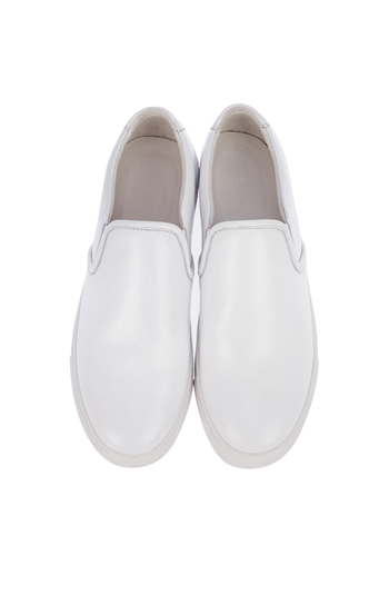 PREMIUM SHOES SLP_0416-CMJ