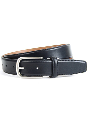 30227 JP Modern 35mm Belt